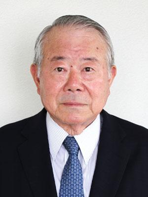 代表取締役社長  木下 元成
